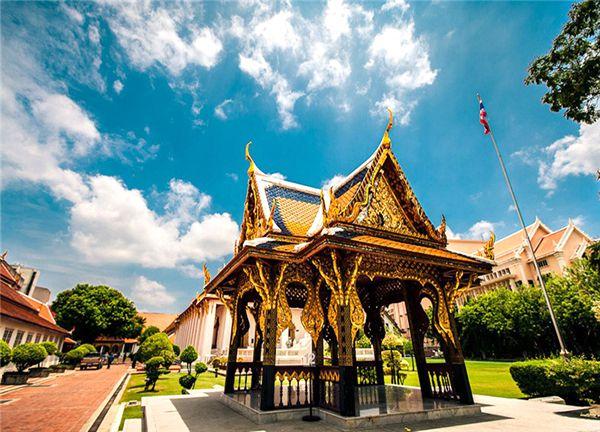 泰国旅游注意事项 - 泰国旅游2016