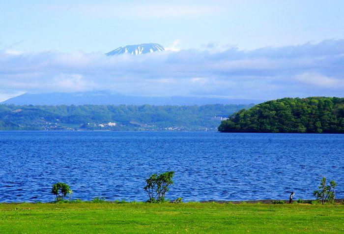 北海道有什么旅游景点