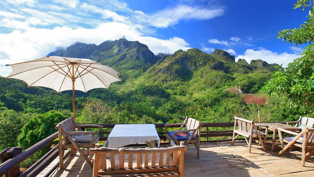 泰国旅游注意事项,几月份去泰国旅游最好