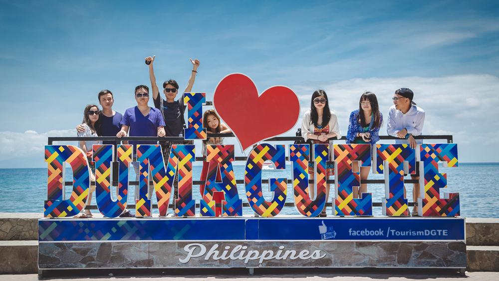 菲律宾杜马盖地潜水怎么样?景点有哪些