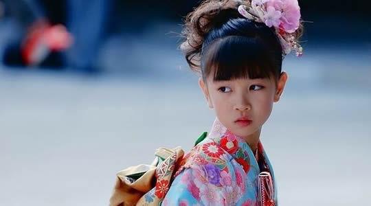 日本有几个儿童节,分别是什么时候?