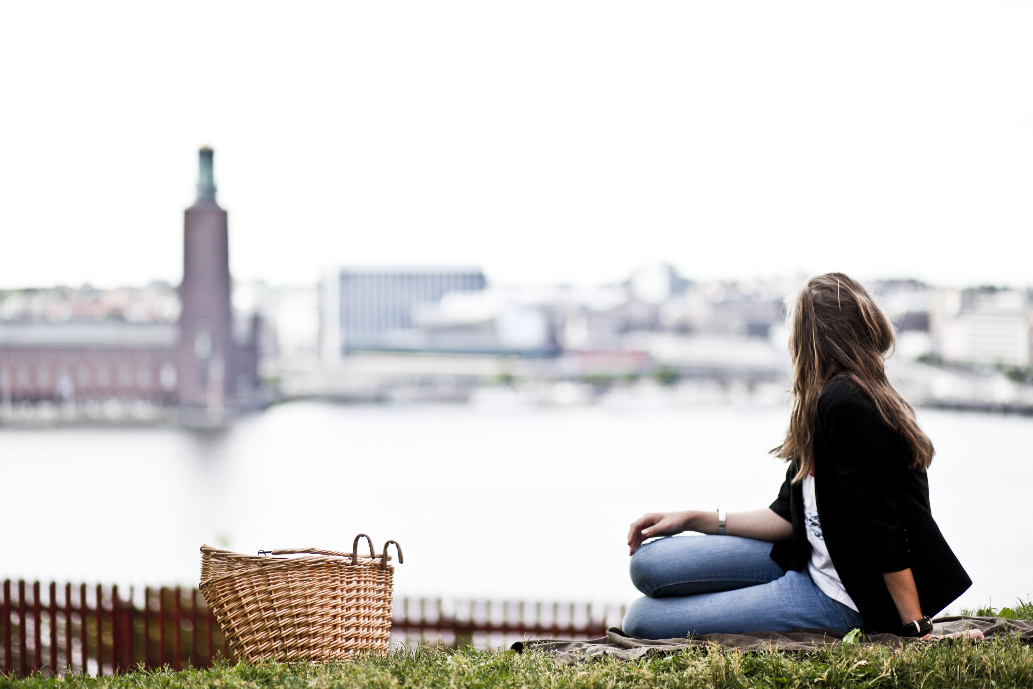瑞典斯德哥尔摩有什么好玩的,瑞典旅游最佳时