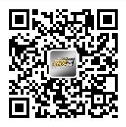 微信截图_20180716174206.png