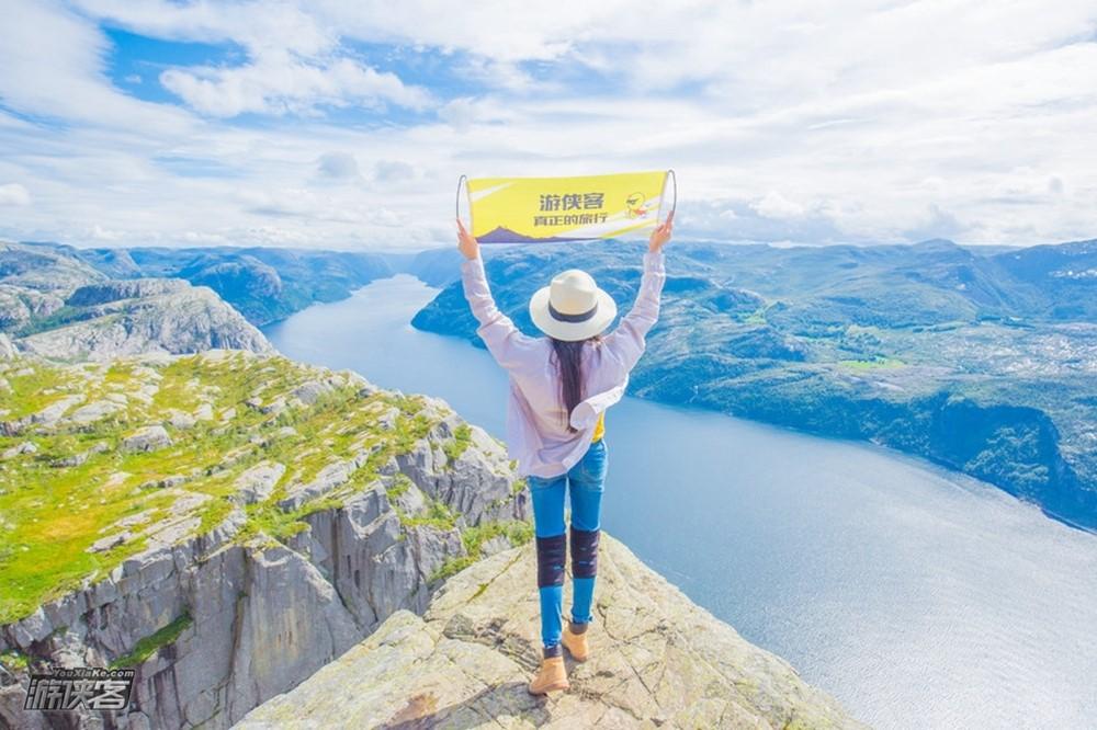 北欧四国旅游价格是多少?