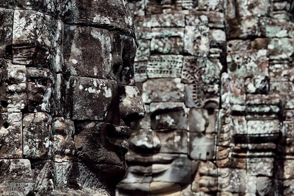 柬埔寨旅游安全吗?柬埔寨消费水平怎么样?