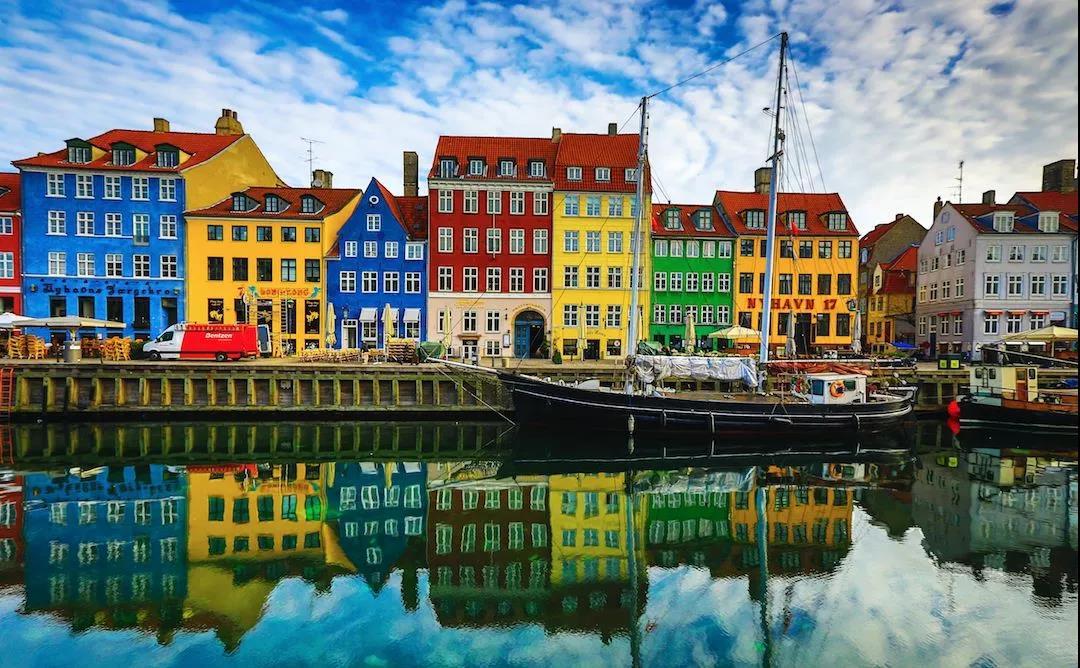 丹麦哥本哈根玩什么?哥本哈根一日游攻略