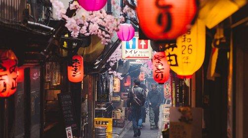 去日本买什么好?带什么东西回国最合适?