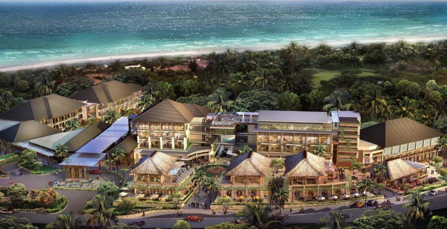 巴厘岛旅游多少钱,巴厘岛自由行费用预估多少钱,巴厘岛旅游报价