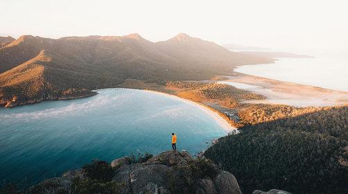 去澳洲旅游多少钱_澳洲自由行包车费用_澳洲旅游