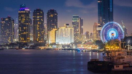 泰国旅游要带多少钱_泰国旅游报价_如何减轻收费