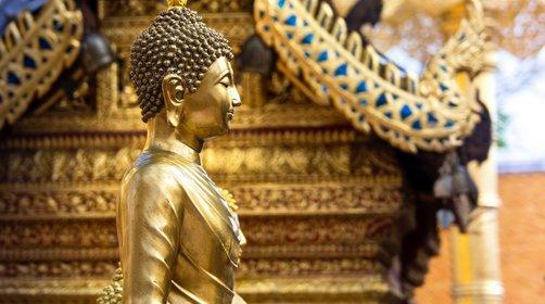 泰国旅游要带多少钱_泰国旅游报价_如何减轻收费?