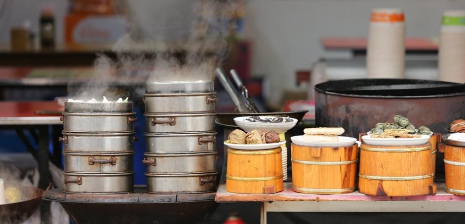 南京旅游攻略当地美食大盘点_南京旅游住宿攻略