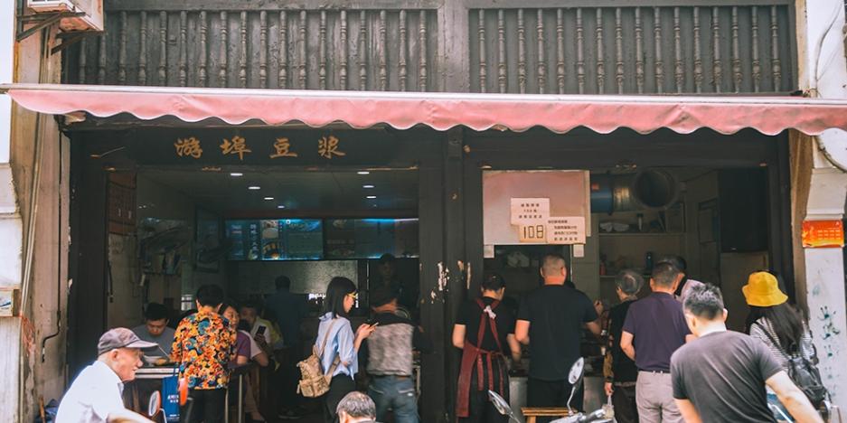 杭州美食推荐_来杭州旅游必吃的美食_带你吃遍杭