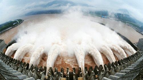 宜昌旅游路线推荐_自驾去湖北宜昌旅游住哪里比