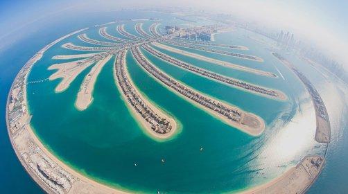 迪拜有什么好玩的地方_迪拜旅游景点推荐
