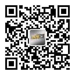 qrcode_for_gh_6bc06935e7a5_258.jpg